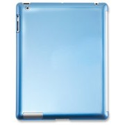 Manhattan iPad 3 Slip-fit Smart Cover