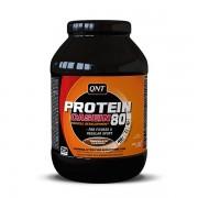 QNT Protein 80 - 750g - Chocolade