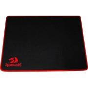 Mouse pad REDRAGON P002-BK