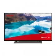 "Smart TV Toshiba 43LL3A63DG 43"" Full HD LED WiFi Negru"