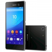 Sony Xperia M5 E5663 Dual-Sim 16GB ROM - Negro