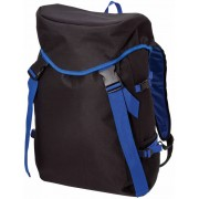 Legend Getaway Backpack Duffle Bag 1110