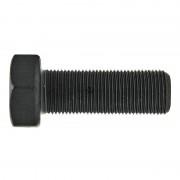 Boulon M20 x 1,5 x 70 mm 10.9