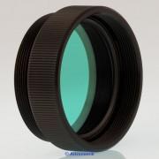 Astronomik Filtre CLS pour CCD, SC (montage sur filetage Schmidt Cassegrain)