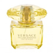 Versace Yellow Diamond Intense 90ml Eau de Parfum за Жени