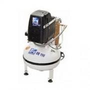 Compresor medical Fiac DE 114