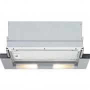 Bosch DSL064W50 - 60 cm Slimline cooker hood Serie | 4