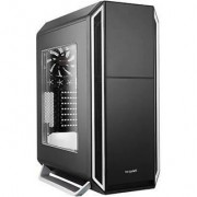 Carcasa desktop be quiet! SILENT BASE 800 (BGW03)