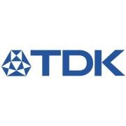 DVD+RW TDK 4,7GB 1X-4X VIDEOBOX 5