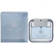 Trussardi Blue Land eau de toilette para hombre 50 ml