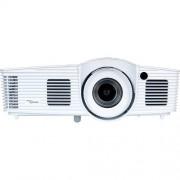 Videoproiector Optoma WU416 DLP WUXGA Alb