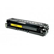 Italy's Cartridge TONER CLP 680 GIALLO COMPATIBILE *SERIE ECO* PER SAMSUNG CLP680ND CLX 6260 CLT-Y506L CAPACITA' 3.500 PAGINE