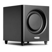 Polk Audio DSW DSWMICROPRO1000BLA Micro Pro 1000 Speaker