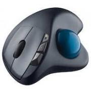 Logitech Mus Logitech M570 Trackball