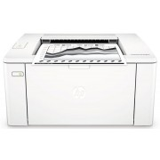 HP LaserJet Pro M102w Printer A4 G3Q35A