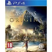Assassins Creed Origins - PS4