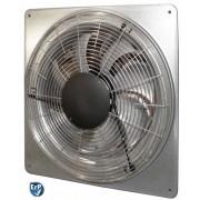 Ventilator elicoidal axial ELICENT IEL 404 M
