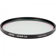 Hoya - Filtro a stella UV-IR Cut, 58 mm [Importato dalla Germania]
