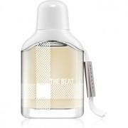 Burberry The Beat eau de toilette para mujer 30 ml