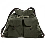 Parforce Traditional Loden-Rucksack M