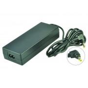 Fujitsu Siemens Chargeur ordinateur portable FUJ:CP298058-XX - Pièce d'origine Fujitsu Siemens