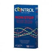 CONTROL NON STOP 12 Unidades