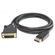 G21 Smart smoothie turmixgép, Vitality graphite black