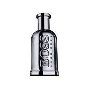 Hugo-boss Bottled Platinum - 100 ml Eau de toilette