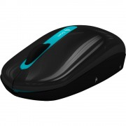 Scanner, IRIS IRIScan Mouse WiFI, A3, USB