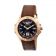 Heritor Automatic Hr3008 Norton Mens Watch