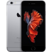 Refurbished iPhone 6S Plus 128GB Spacegrijs
