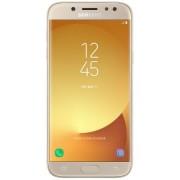 Samsung Galaxy J7 (2017), Dual Sim, 16GB, 4G, Gold