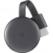 HDMI stik za internetski prijenos Google Chromecast