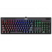 Клавиатура Redragon Manyu RGB 78309