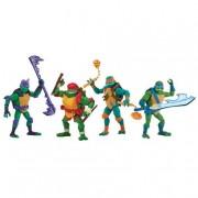 Tartarugas NinjaFigura Básica (vários modelos)