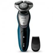 9101030073 - Brijaći aparat Philips S5420/06 AquaTouch