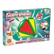 SET CONSTRUCTIE PRIMARY 67 PIESE - SUPERMAG (SM0152)
