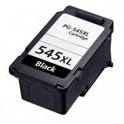 Tinteiro Canon PG-545XL 8286B001 Black Compatível