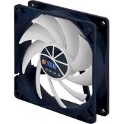 Titan TFD-9225H12ZP/KU(RB) Computer behuizing Ventilator hardwarekoeling