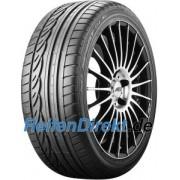 Dunlop SP Sport 01 ( 245/40 R18 93Y MO )