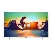 Philips 6000 Series Tv Fhd Ultra Sottile Android™ 32pfs6402/12