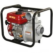 Motopompa pentru apa curata SENCI SCWP 80, 7.5CP