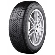 Bridgestone Weather Control A005 Evo ( 215/50 R17 95W XL )