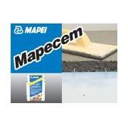 Mapei MAPECEM, sac 20kg, Liant hidraulic special pentru sape grosiere cu intarire si uscare ultrarapida