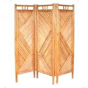 Paraván bamboo