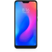 Xiaomi smartphone »Mi A2 lite 3 GB + 32 GB«