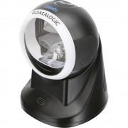 1D skener bar kodova DataLogic Cobalto CO5330 Laser crni, desktop skener (stacionarni) USB