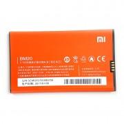 Батерия за Xiaomi Mi 2s - Модел BM20