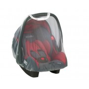 Protectie contra insectelor Twin 0+ - Storchenmuhle