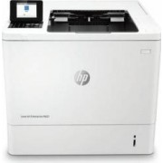 Imprimanta Laser Monocrom HP Laserjet Entreprise M607N Retea A4